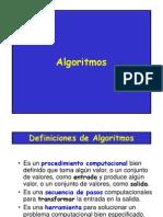 12_Algoritmos
