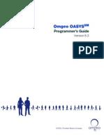 oa116_di_prog_guide_2011-03-02[1]