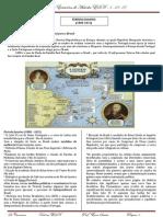 Revisão História Período Joanino ESA 01.10.12.pdf
