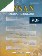 Psikologi Pancasila