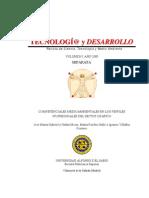 TECMAD03_002PDF