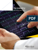 Pulse Medical Technology Report 2012