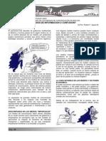 Medios De Comunicacion En Bolivia