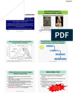 Kuliah 6 Sumber Energi Edit FED SAR NSI HSA