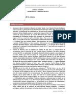 121007 Agenda Nacional