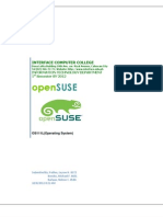 OpenSuSE.pdf