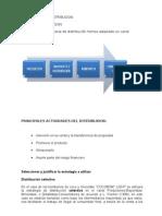 Estrategicas de Distribucion (Autoguardado)
