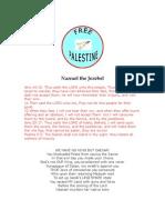 Nazrael the Jezebel