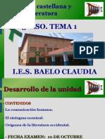 TEMA1_3ESO