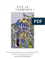 Vivelaperformance - Scribd
