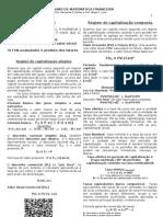 Resumo_MatFin-editado1
