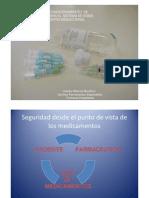 digemid - acondicionamiento