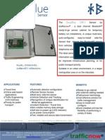 pdf-cab-ii