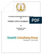 23281602-DERIVATIVE-MARKET-INDIA''