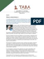 Los NiÑos y La Lectura_Michael a. Galascio sánchez