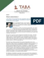 Reflexión Sobre La Humildad_Michael A. Galascio Sánchez