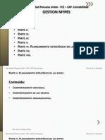 Planeamiento Estrategico_MYPES