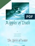 RipplesofTruthe Book[1]