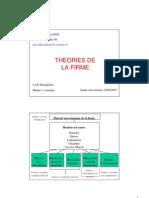 Théories_de_la_firme_-_Support_cours_n°2
