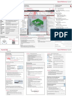 85182668 autoplant 3d training1 installation computer. Resume Example. Resume CV Cover Letter