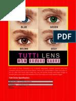 Tutti Lens