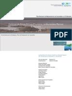 Catalogo Humedales Ramsar El Salvador