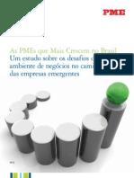 PME2012