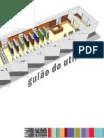 Guião_Biblioteca_WEB