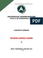 3-ESTADOS LIMITES E AÇOES-2012