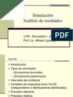 UTN_Simulacion_AnálisisDeResultados_v5.0