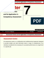 4564_3068!39!1849_66_CH 7 (Assessment Centre and Its Application in Competency Assessment)