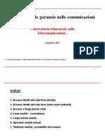 Osservatorio_Trimestrale_2011_06_30_-_Prova_Sito_rev_b_2_Sola_lettura_modalità_compatibilità
