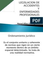 Legislacion de Accidentes y Enfermedades Inacap 4 (2)