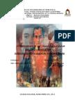 71840302 Informe Traslado de Los Restos de Bolivar y Ultimos Descubrimientos de Su Muerte
