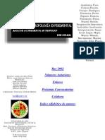 revistaantropexperimental-nº02