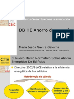 ponenciaHE