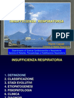 Insufficienza_respiratoria_2004
