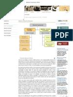 Mestrado e Doutorado _ CPDOC