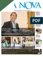 Jornal Boa Nova