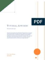Tutorial Adwords