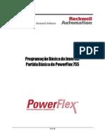 Laboratorio Programacao PF 755 Com IHM