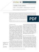 2012-CHOI - Bioactive Peptides in Dairy Products