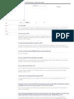 PPP _ Central Documentos - Medicina Do Trabalho PPP - Duvidas - PPRA, LTCAT e PCMSO