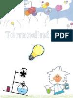 MIA_Termodinámica
