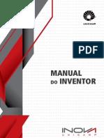 Manual Do Inventor - Unicamp
