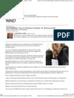Government Tells Catholic School to Teach Islam