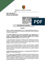 07994_09_Decisao_llopes_RC2-TC.pdf