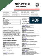 DOE-TCE-PB_632_2012-10-09.pdf