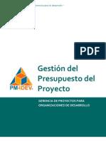 pm4devgestiondelpresupuesto-100605101040-phpapp02