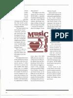 Former-Grammy-president-Michael-Greene-Speaks-on-MusiCares